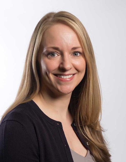 Erin W. Bridgewater - Pediatrician