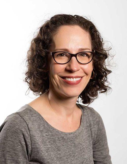 Leslie Katz Lestz - Pediatrician