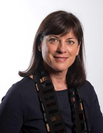Deborah Arnold Smith - Frisco Pediatrician