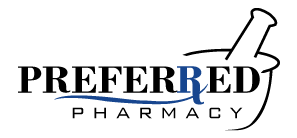 RI - Preferred Pharmacy Benton