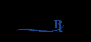 RI - Preferred Pharmacy Benton