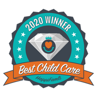 2020-Winner-Childcare.png