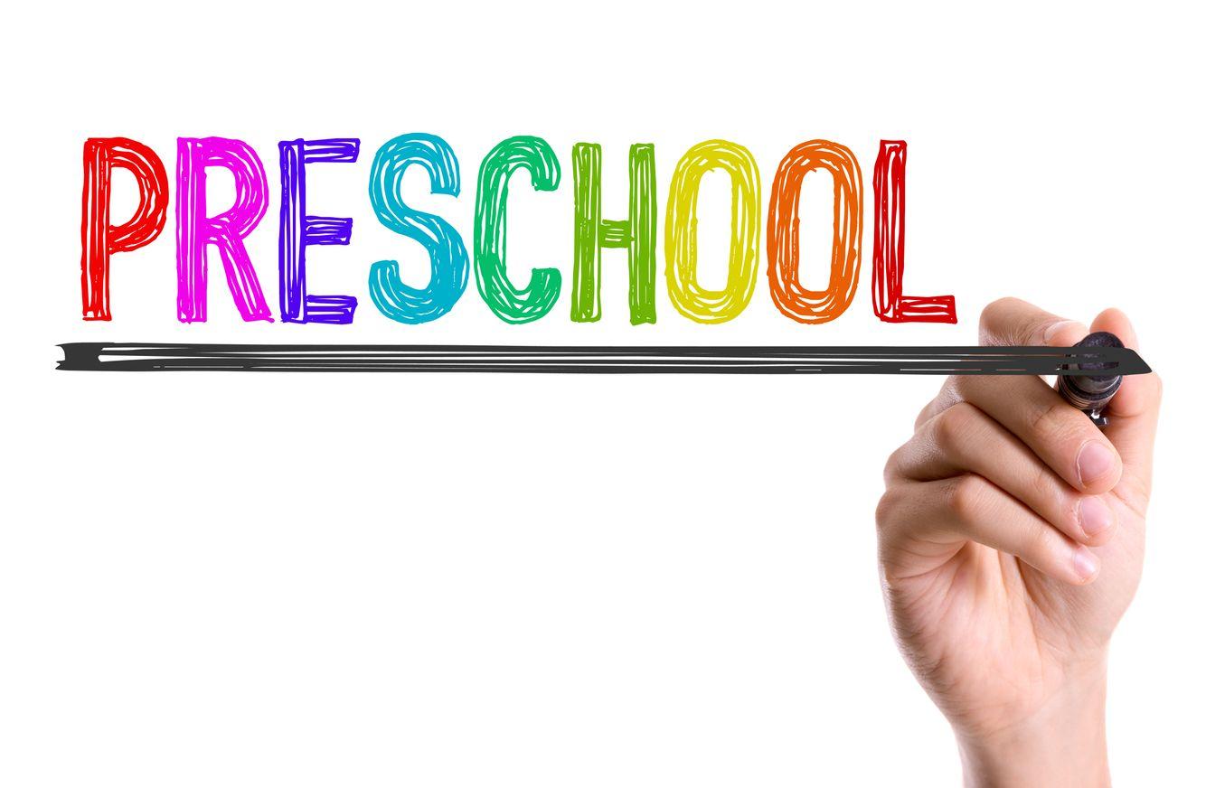 Preschool_logo.jpeg