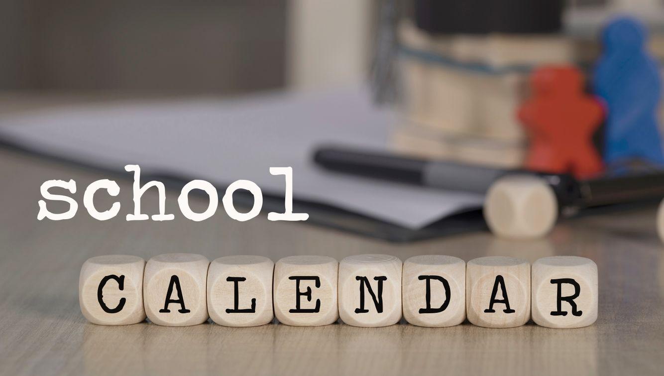 School_Calendar.jpeg