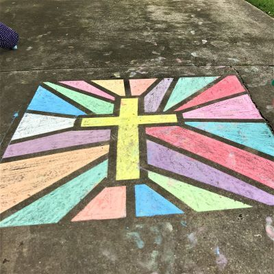 Holy Chalk Art (resized).jpg