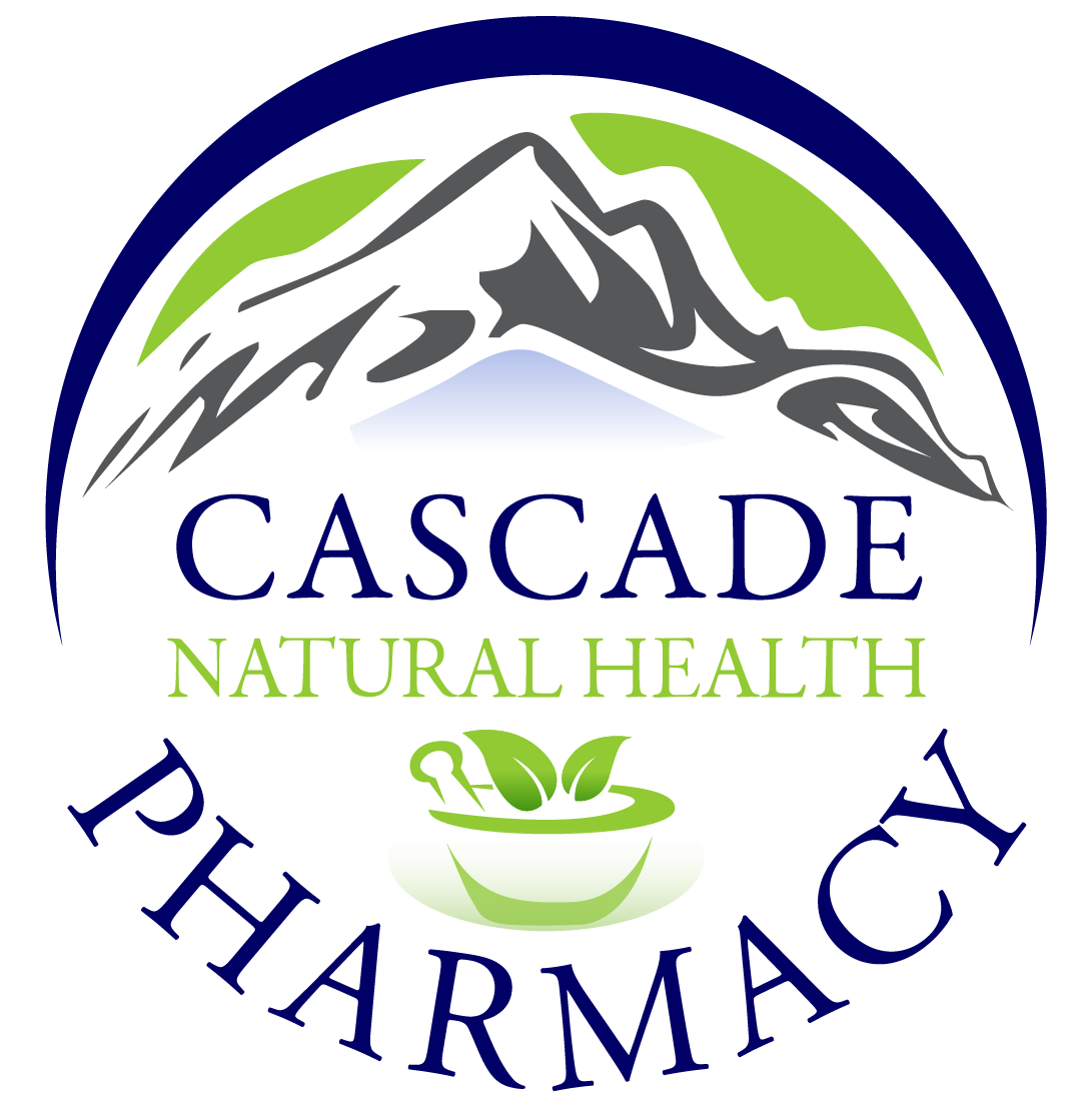 Cascade Pharmacy