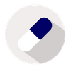 Pill Icon Cascade.png