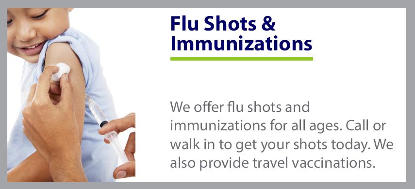 Cascade immunizations Button.png