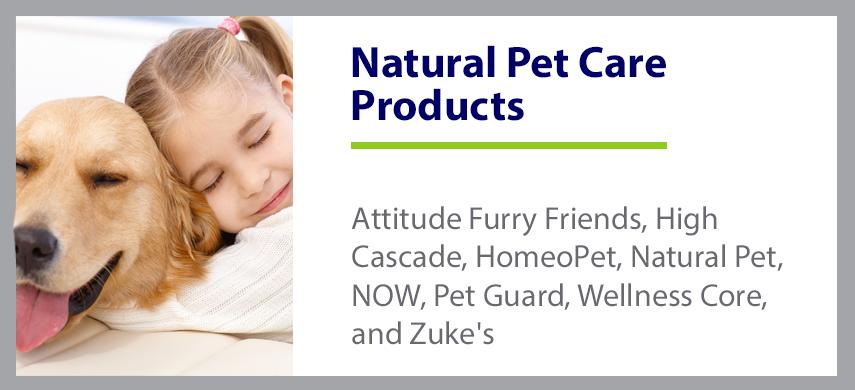 Cascade Pet Button.png