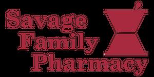 Savage Family Pharmacy Logo.png
