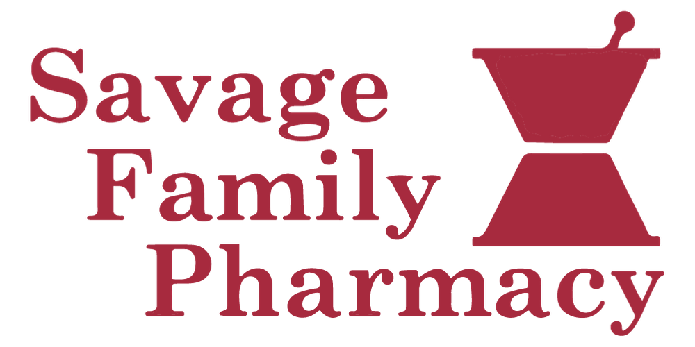 Savage Family Pharmacy