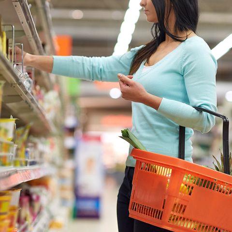 Retail_Mexico_square_color.jpg