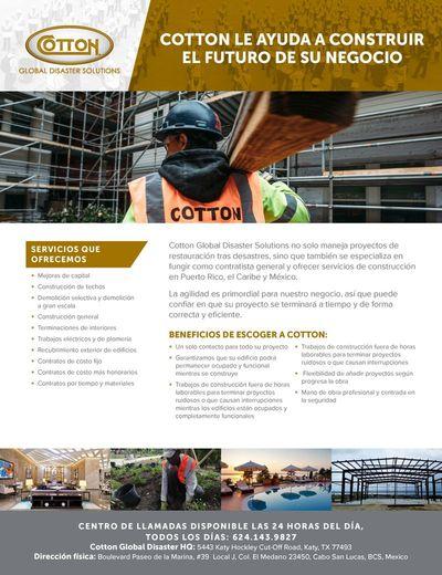 CapEx_International_Brochure_ES.jpg