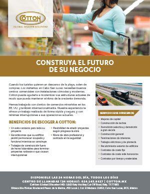 CottonGDS_MX_Retail_ES.jpg