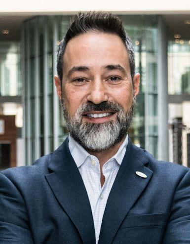 Pete Elizondo.jpg