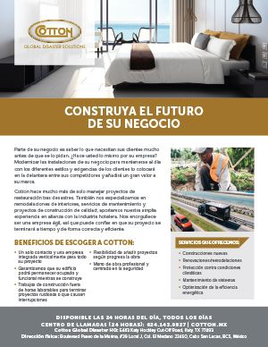 CottonGDS_MX_Hospitality_ES.jpg