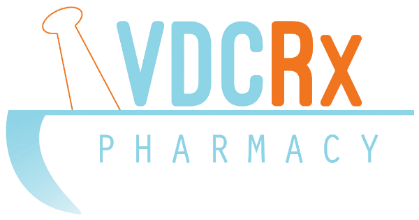 Valley Drug and Compounding