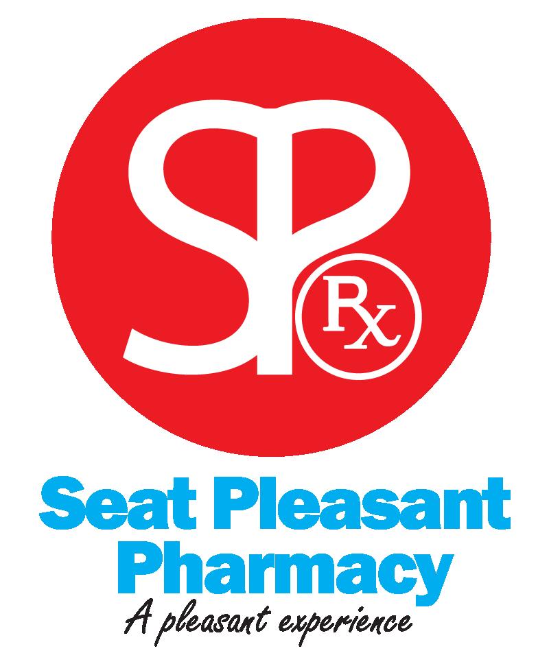 Seat Pleasant Pharmacy