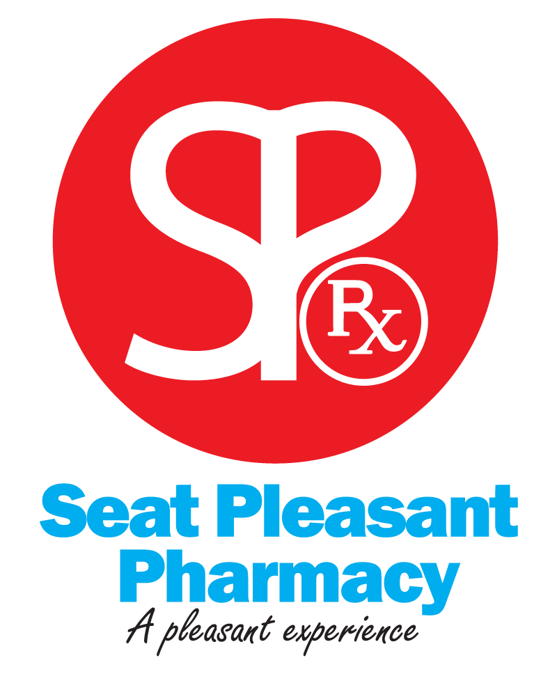 Seat Pleasant Pharmacy
