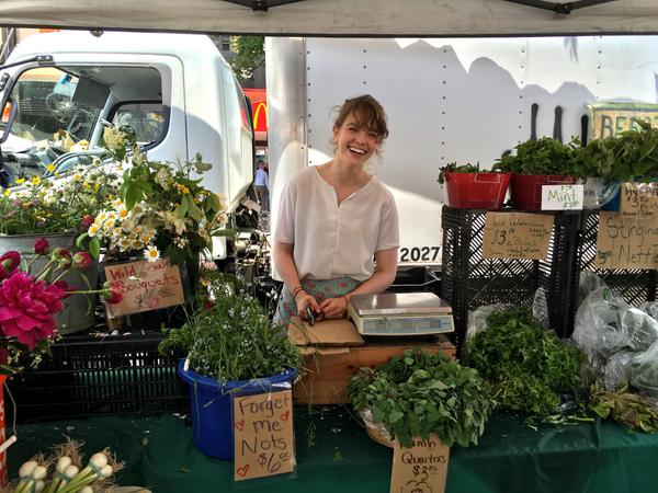 charlotte union square farmers market.jpeg