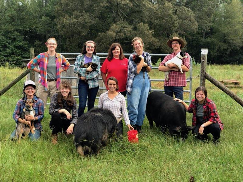 Farm Staff Fall 2018.jpg