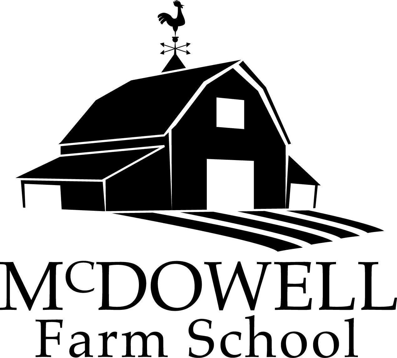 McDowell Farm School