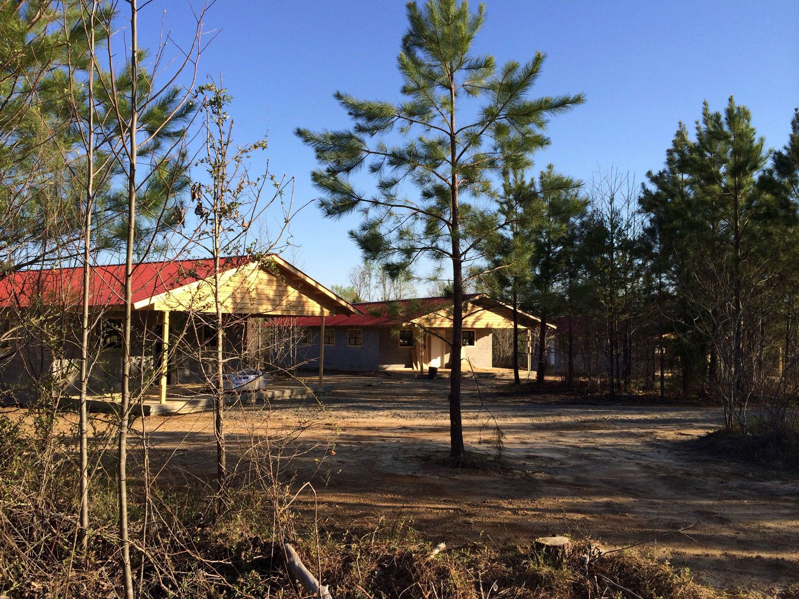 Farm School cabin.jpg