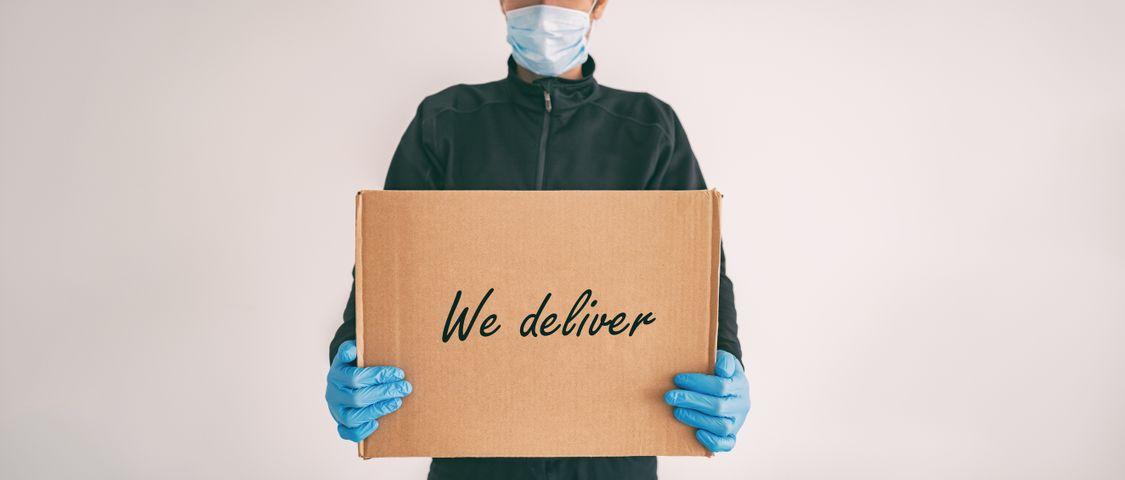 deliver box wide.jpg