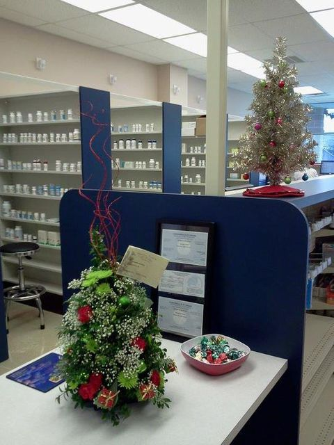 Pharmacy.jpeg
