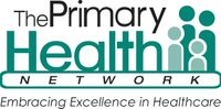 The Primary Health Network Logo.jpg