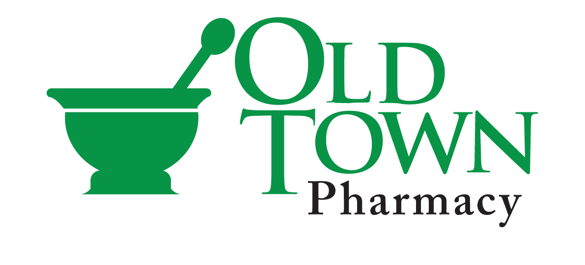 RI - Old Town Pharmacy