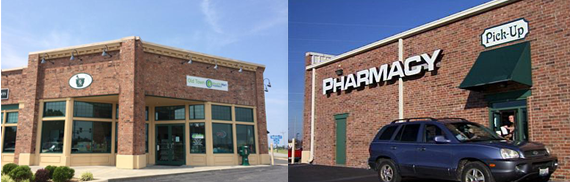 pharmacyimages.png