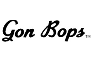 gon bops.png