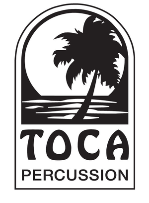 Toca_logo.jpg