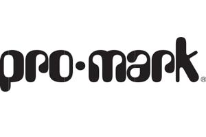 Promark
