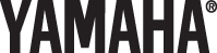 Yamaha_logo.jpg