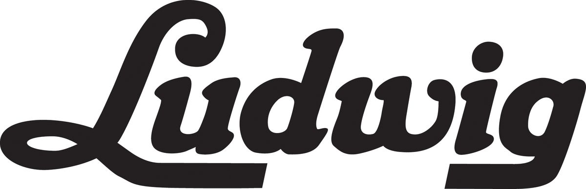 Ludwig Script Logo.jpg