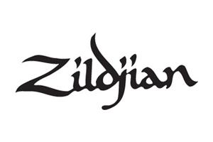 Zildjian