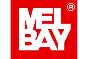 melBay
