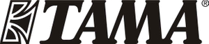 tama_logo_2.jpg