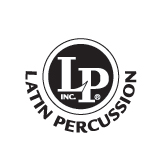 Latin_Percussion_logo~trust.jpg