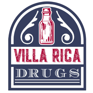 Villa Rica Drugs