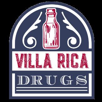 Villa Rica Drugs