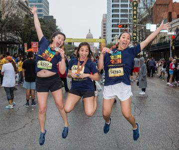 Austin-Marathon-2018-1169.jpg