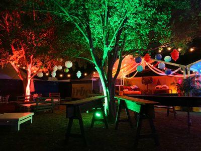 Secondary Tent Night 2.jpg
