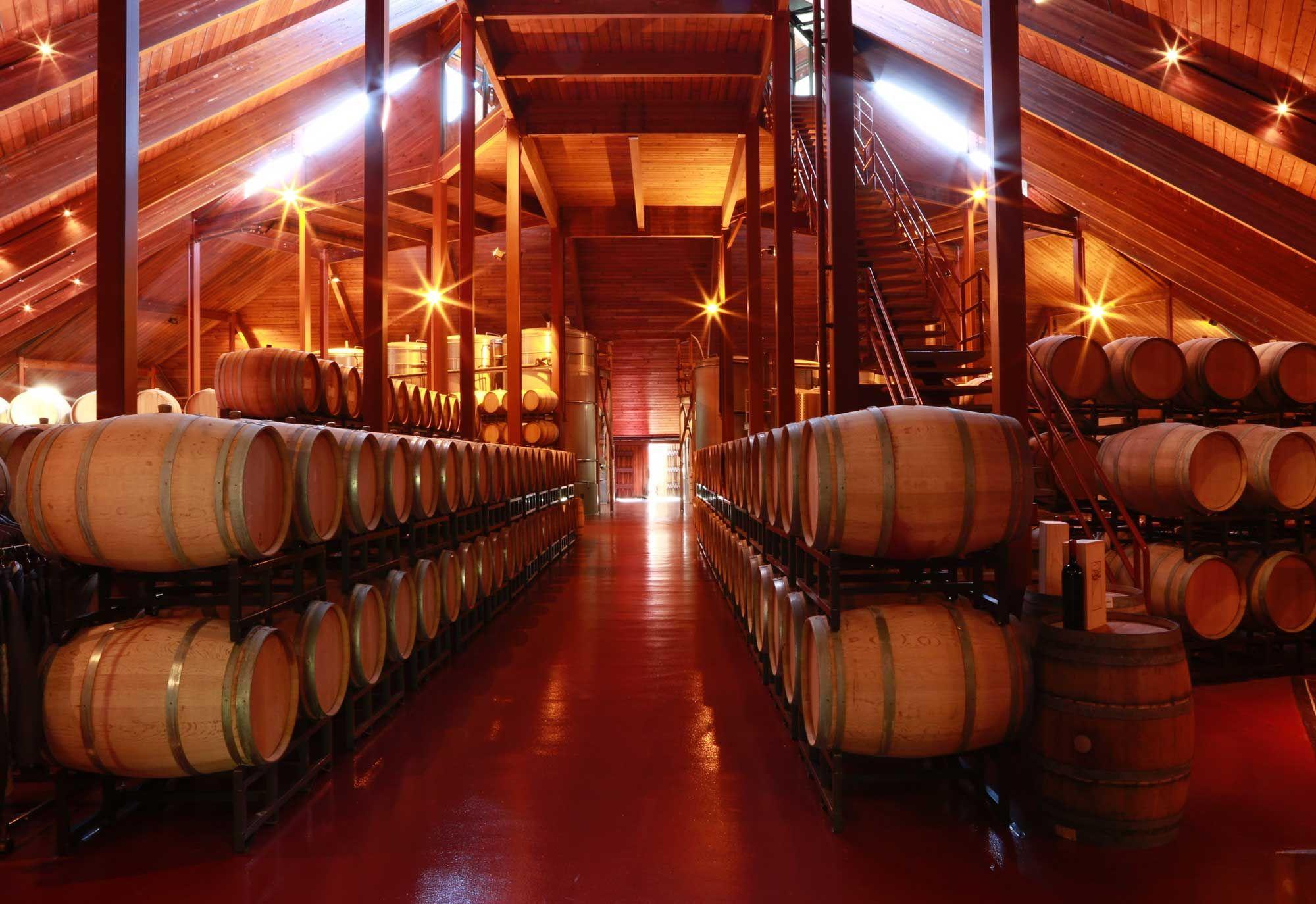 Chappellet-Winery-Interior-1.jpg