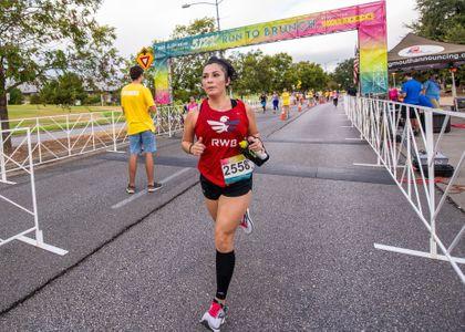 2019 Run to Brunch presented by Keep Austin Weird_Photo Credit David Brendan Hall_Runners (2).jpg