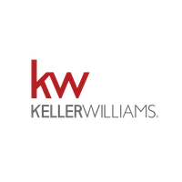 KW-FFNweb.png