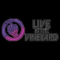 LiveInTheVineyard-FFNweb.png