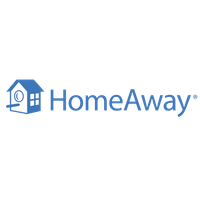 HomeAway-FFNweb.png